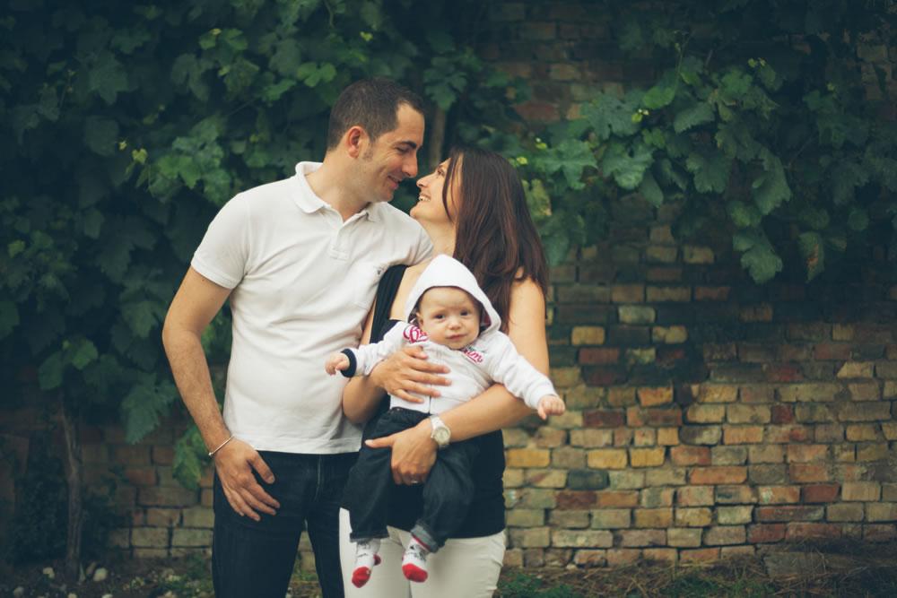 Love Story - Mirella & Christian - Renato Zanette Photographer Conegliano