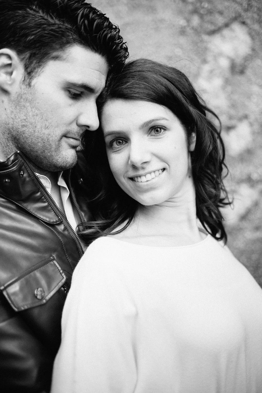 Love Story - Samuela & Carlo - Renato Zanette Photographer Treviso