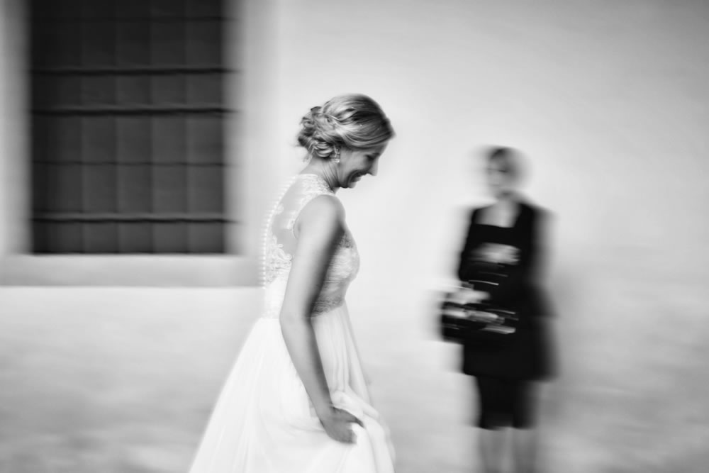 Eleonora & Andrea - Renato Zanette Wedding Photographer Treviso