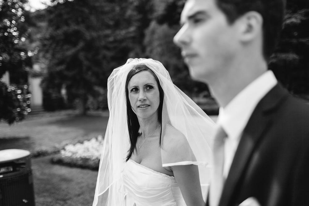 Margherita e Nicholas sposi - Renato Zanette Fotografo Matrimonio Vittorio Veneto