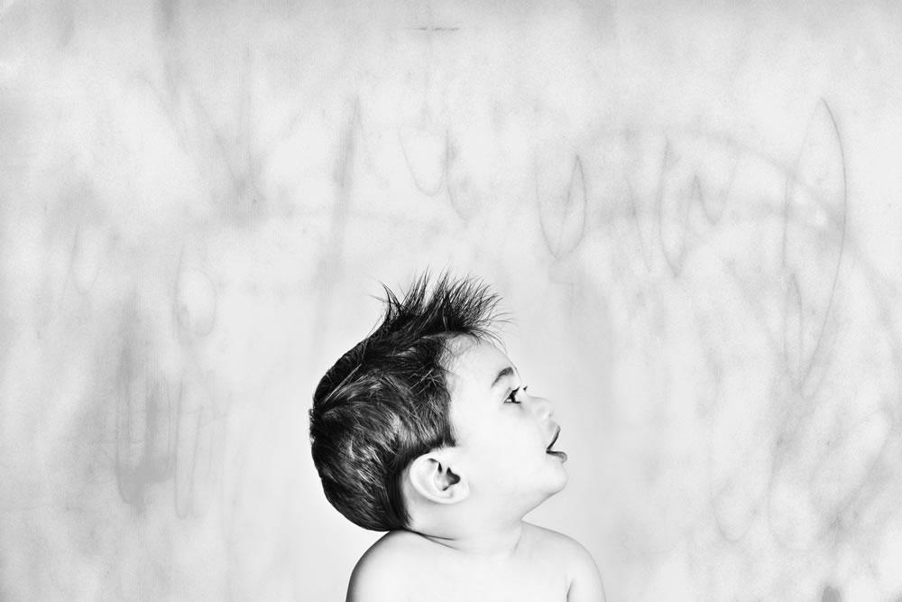Fine Art - Foto in studio - Renato Zanette Fotografo