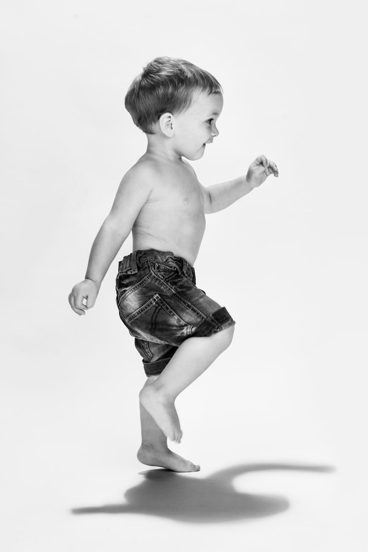 Foto in studio - Renato Zanette Fotografo