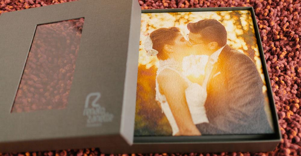 Wedding Fotobook Marta e Aldo - Renato Zanette Fotografo