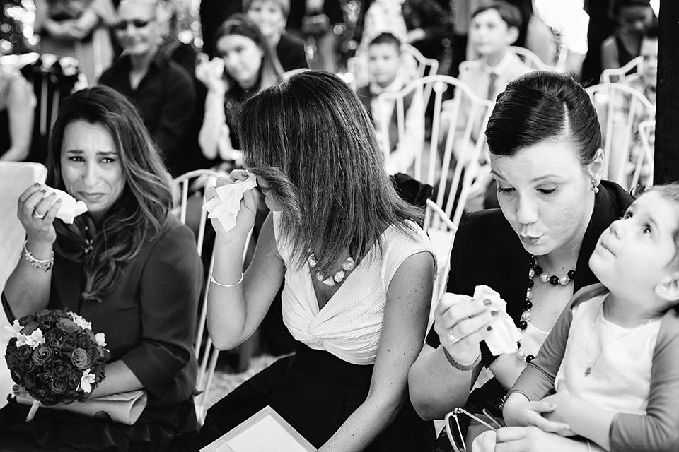 Cristina e Simone sposi -Wedding reportage- Renato Zanette Fotografo Matrimonio Treviso Veneto