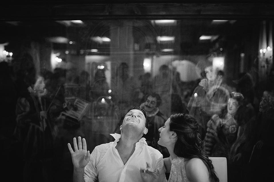 Debora e Luciano sposi -Wedding reportage- Renato Zanette Fotografo Matrimonio Treviso Veneto
