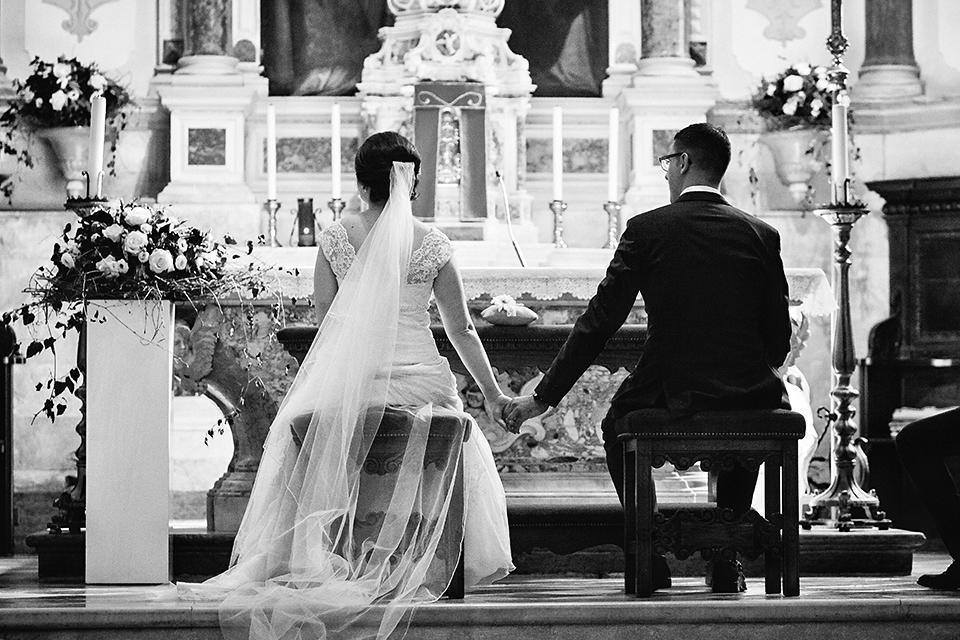 Elisa e Damiano sposi -Wedding reportage- Renato Zanette Fotografo Matrimonio Treviso Veneto