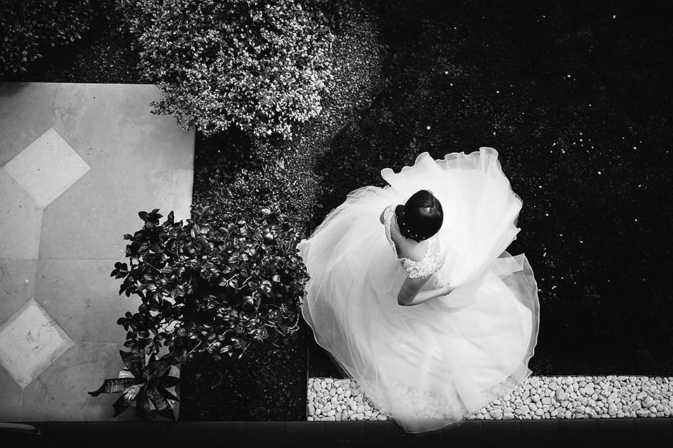 Eleonora e Paolo sposi -Wedding reportage- Renato Zanette Fotografo Matrimonio Treviso Veneto