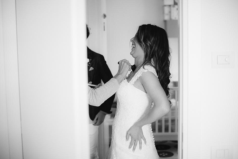 Helena e Alfio sposi -Wedding reportage- Renato Zanette Fotografo Matrimonio Treviso Veneto