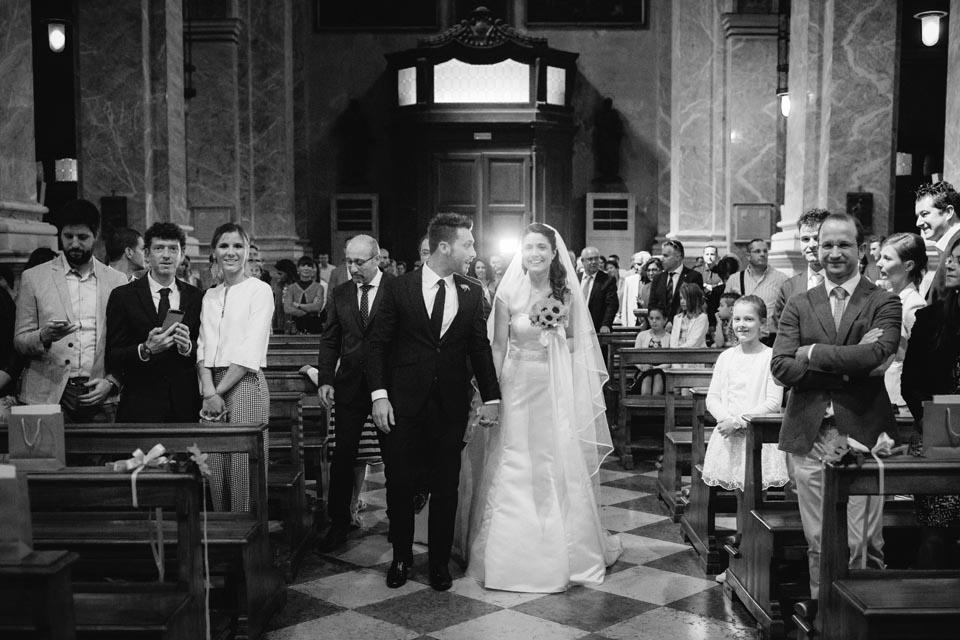 Irene e Paolo sposi-Wedding reportage-Renato Zanette Fotografo Matrimonio Treviso Veneto-Duomo Ceneda Vittorio Veneto-Andiamo