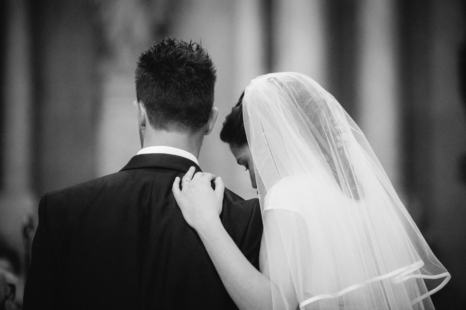Irene e Paolo sposi-Wedding reportage-Renato Zanette Fotografo Matrimonio Treviso Veneto-Duomo Ceneda Vittorio Veneto