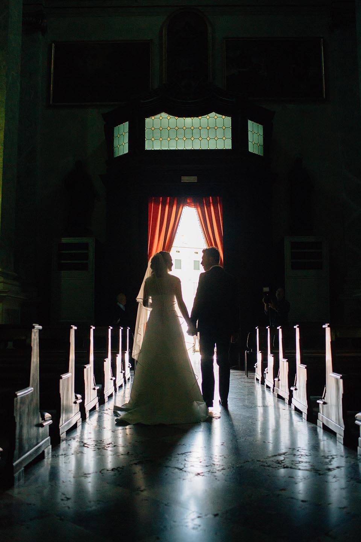 Irene e Paolo sposi-Wedding reportage-Renato Zanette Fotografo Matrimonio Treviso Veneto-Duomo Ceneda Vittorio Veneto-Insieme