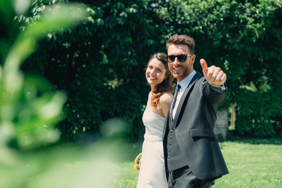 Irene e Paolo sposi-Wedding reportage-Renato Zanette Fotografo Matrimonio Treviso Veneto-Villa Morosini Valforte-Colle Umberto