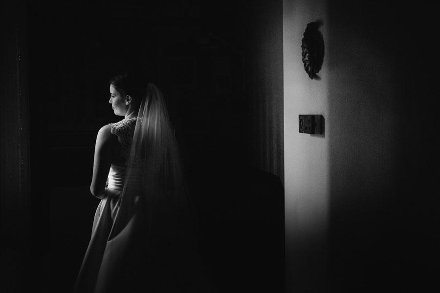 Elena e Matteo sposi-Wedding reportage-Renato Zanette Fotografo Matrimonio Treviso Veneto-Pieve di Soligo-luce