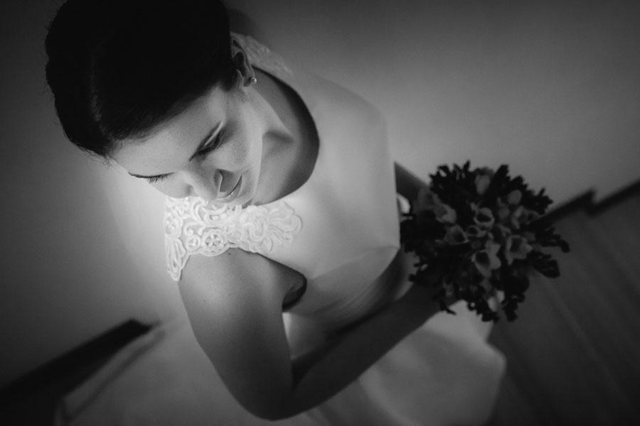 Elena e Matteo sposi-Wedding reportage-Renato Zanette Fotografo Matrimonio Treviso Veneto-Pieve di Soligo