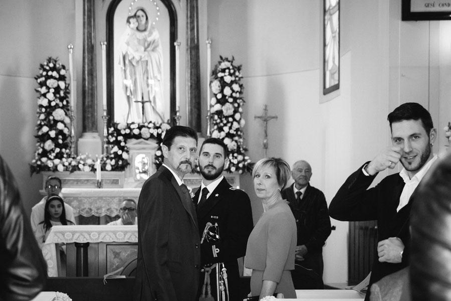 Elena e Matteo sposi-Wedding reportage-Renato Zanette Fotografo Matrimonio Treviso Veneto-Falzè di Piave