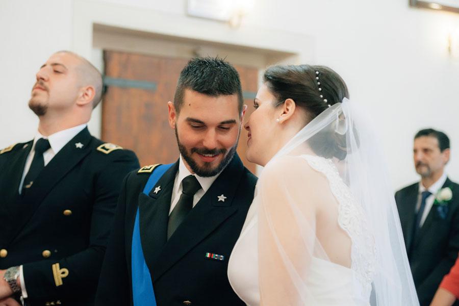 Elena e Matteo sposi-Wedding reportage-Renato Zanette Fotografo Matrimonio Treviso Veneto-Falzè di Piave-complicità