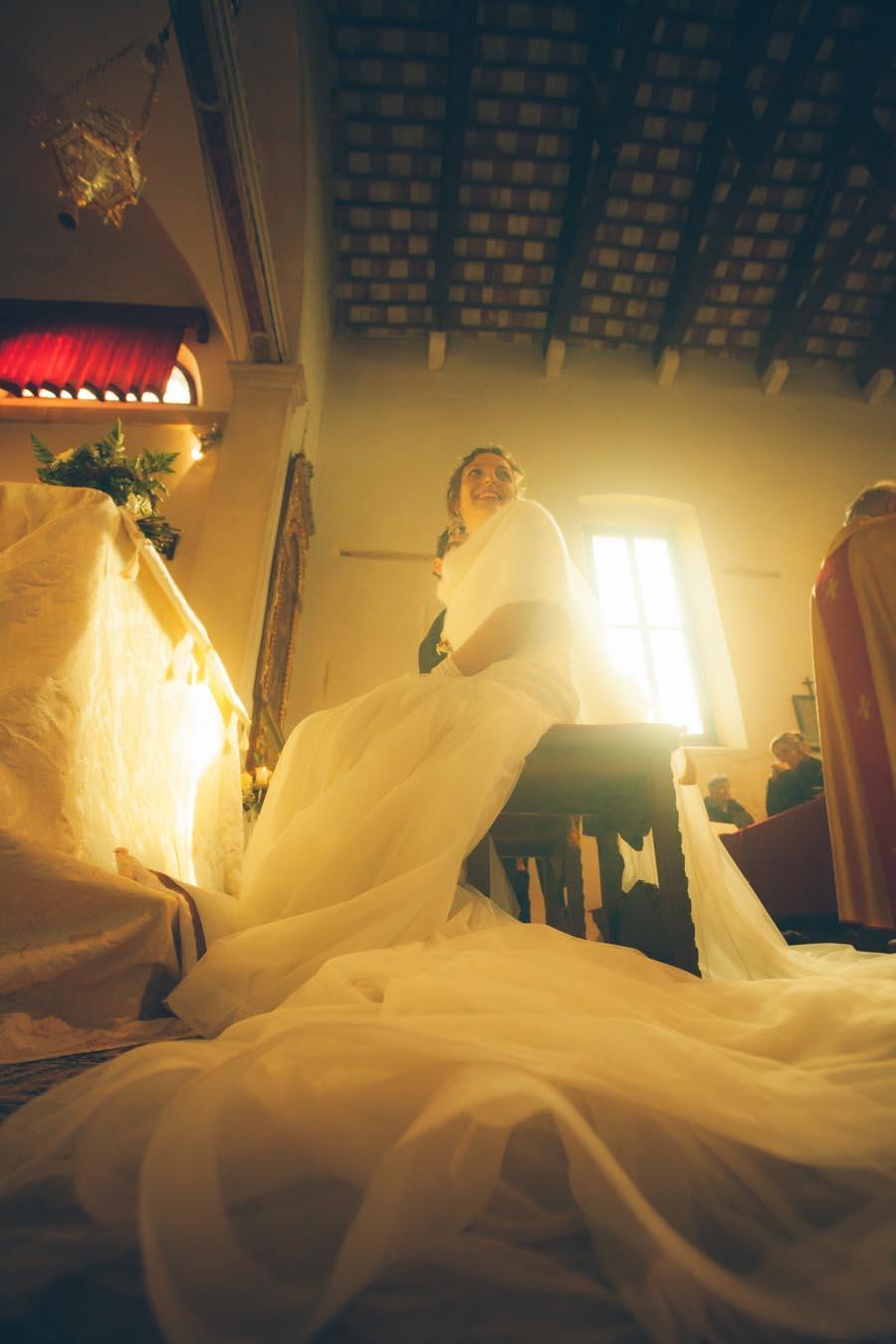 Silvia e Massimo sposi-Wedding reportage-Renato Zanette Fotografo Matrimonio Treviso-Revine Lago-Tarzo-oro
