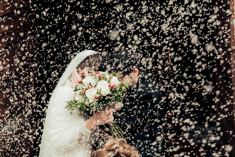 Silvia e Massimo sposi-Wedding reportage-Renato Zanette Fotografo Matrimonio Treviso-Revine Lago-Tarzo-auguri