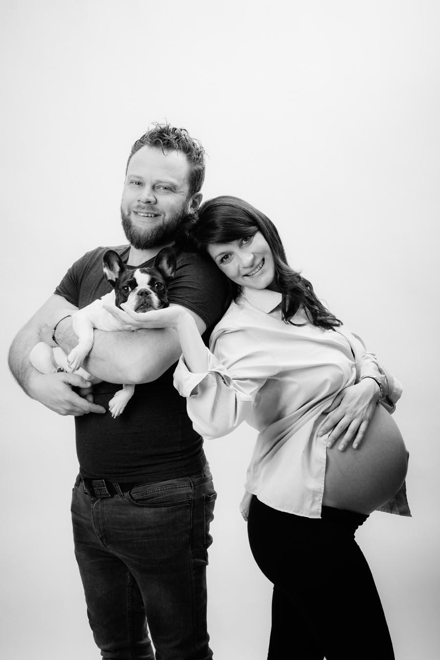 Fotografo_Renato_Zanette_Studio_shooting_famiglia_maternity_gemelli_twins_amore_gioia_tesoro