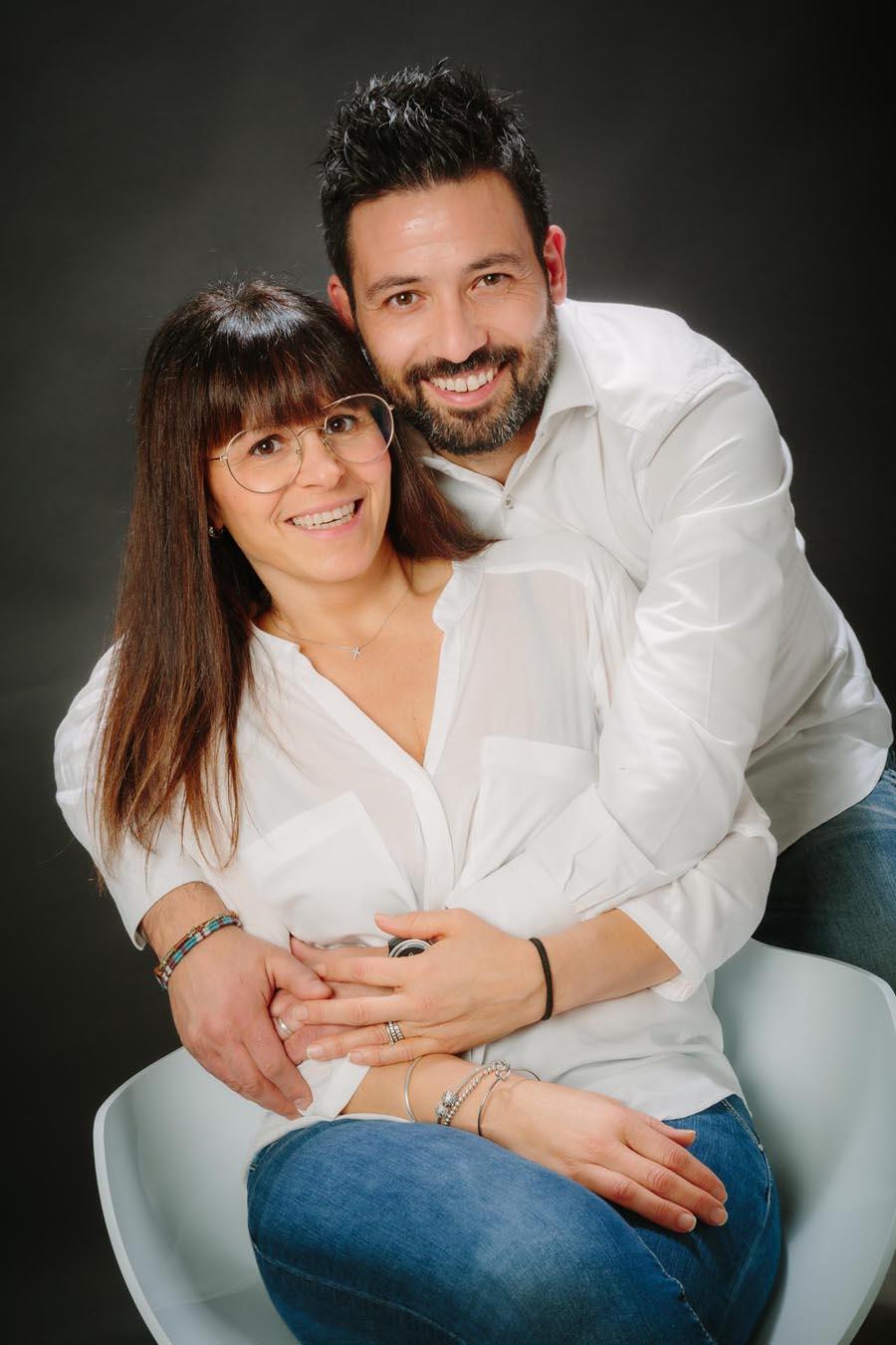 Renato Zanette Fotografo_Vittorio Veneto_shooting_studio_famiglia_amore_felicità_storytelling