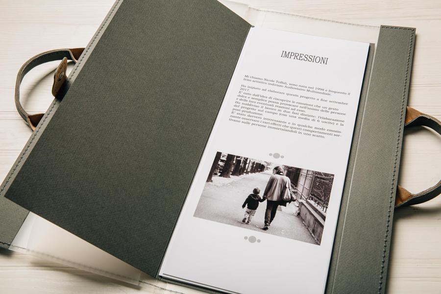 Renato Zanette Fotografo-presentazione-lavoro-stage-liceo-artistico