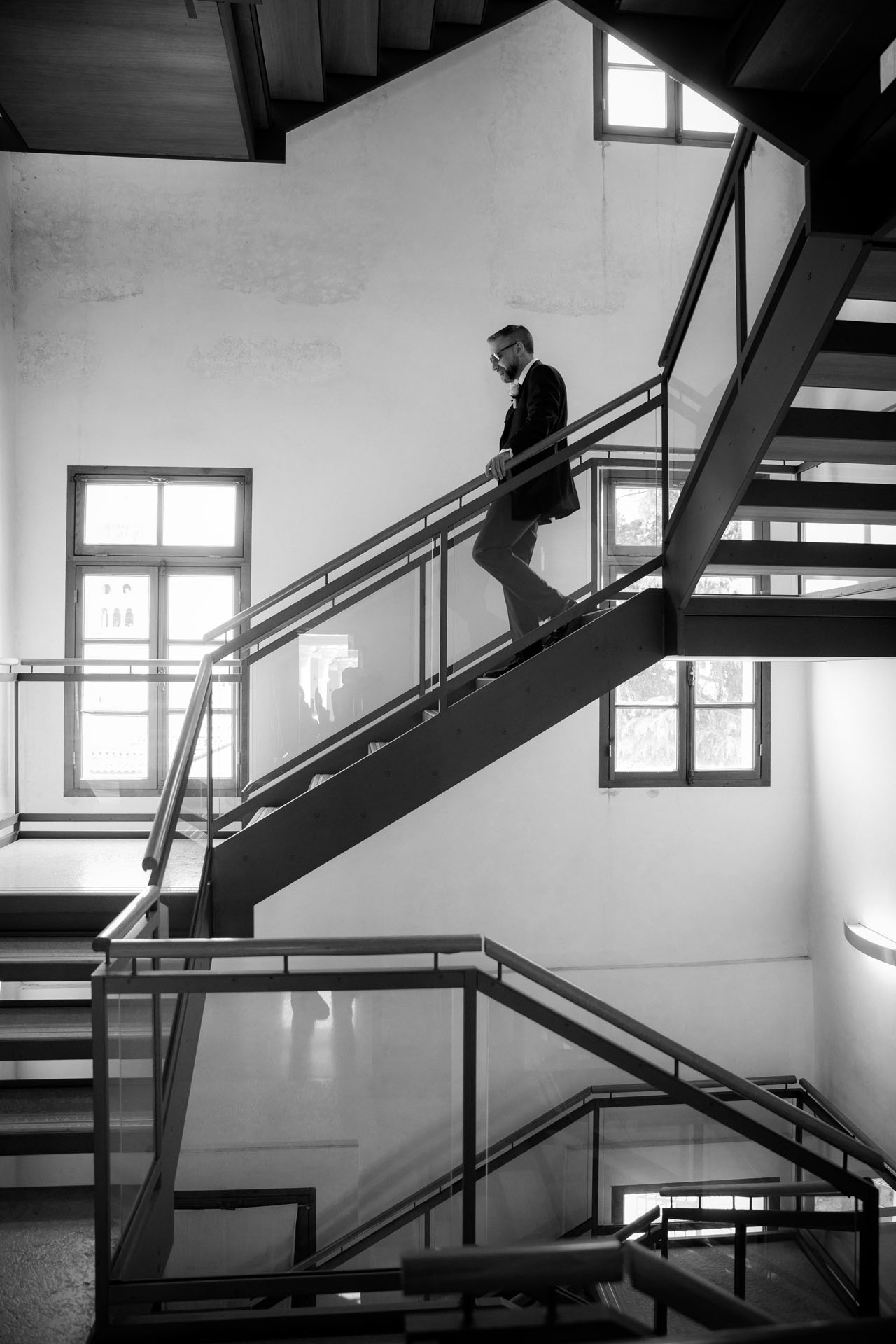 Jessica-Jason-Architettura-delle -Linee-Weddingdestination-Storytelling-Renato-Zanette-Fotografo-Convento-San-Francesco-Conegliano-Treviso-Veneto