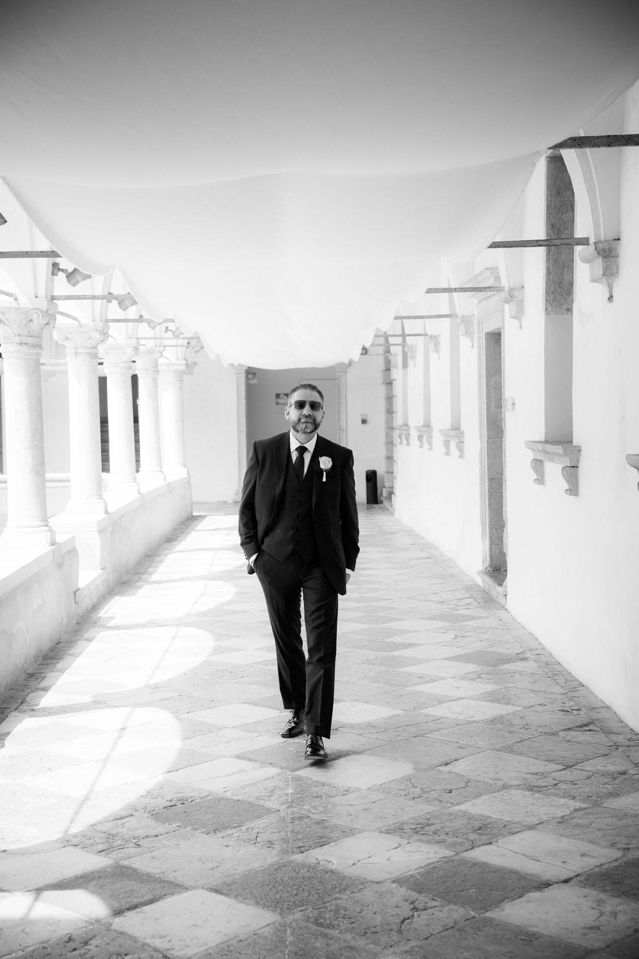 Jessica-Jason-Lo-Sposo-Weddingdestination-Storytelling-Renato-Zanette-Fotografo-Convento-San-Francesco-Conegliano-Treviso-Veneto