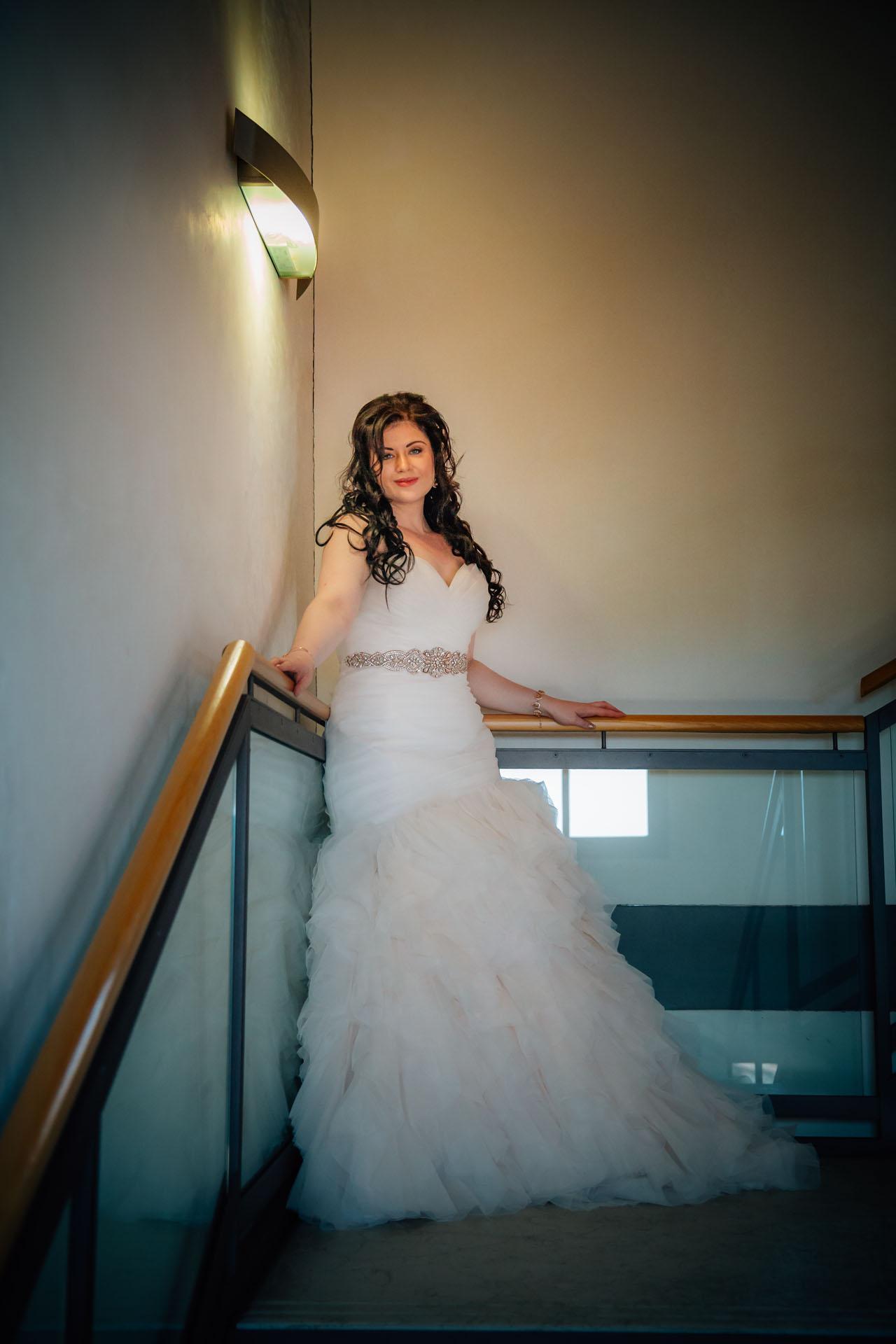 Jessica-Jason-La-Sposa-Weddingdestination-Storytelling-Renato-Zanette-Fotografo-Convento-San-Francesco-Conegliano-Treviso-Veneto