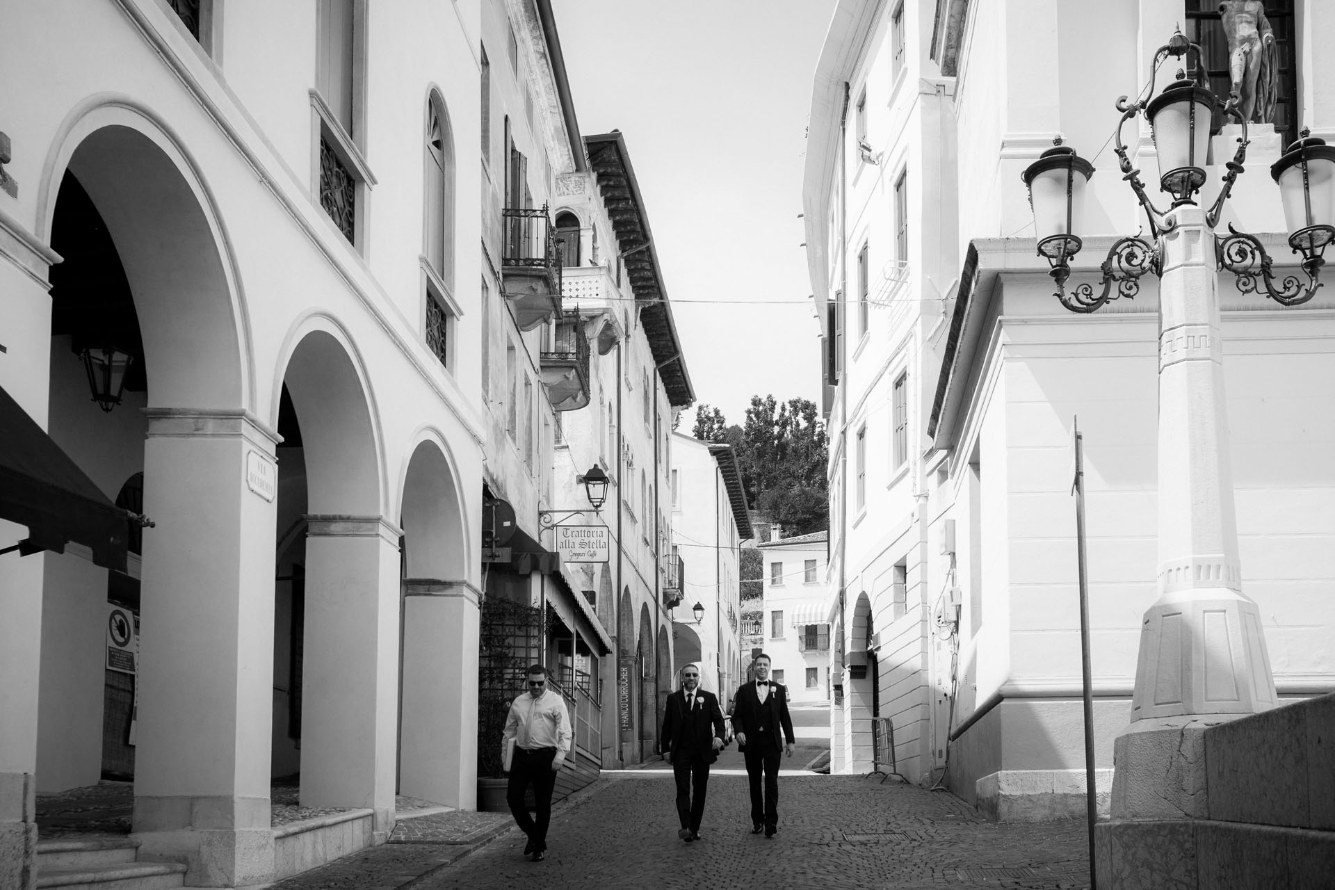 Jessica-Jason-Selciato-Weddingdestination-Storytelling-Renato-Zanette-Fotografo-Convento-San-Francesco-Conegliano-Treviso-Veneto