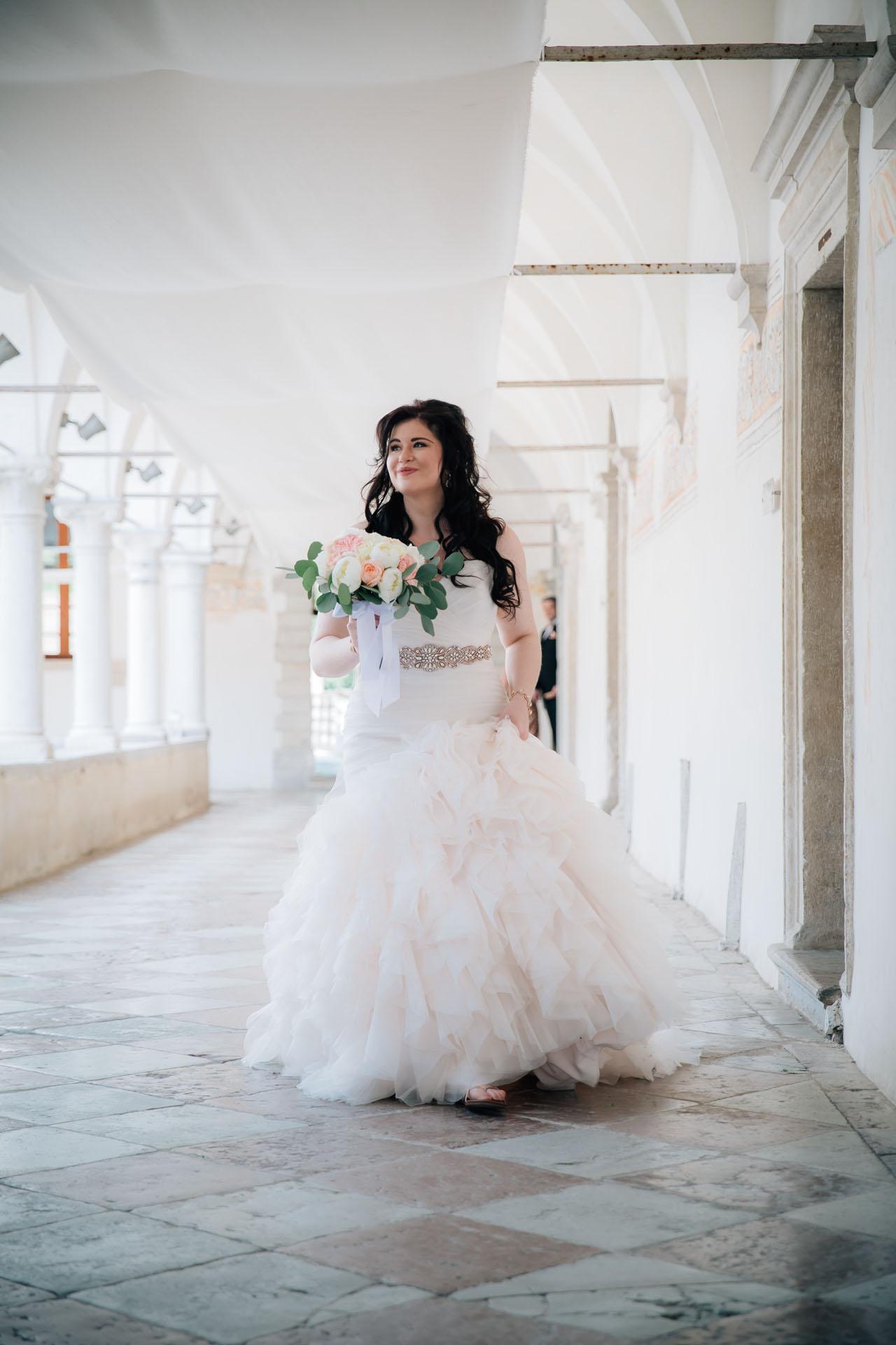 Jessica-Jason-Eccomi-Weddingdestination-Storytelling-Renato-Zanette-Fotografo-Convento-San-Francesco-Conegliano-Treviso-Veneto