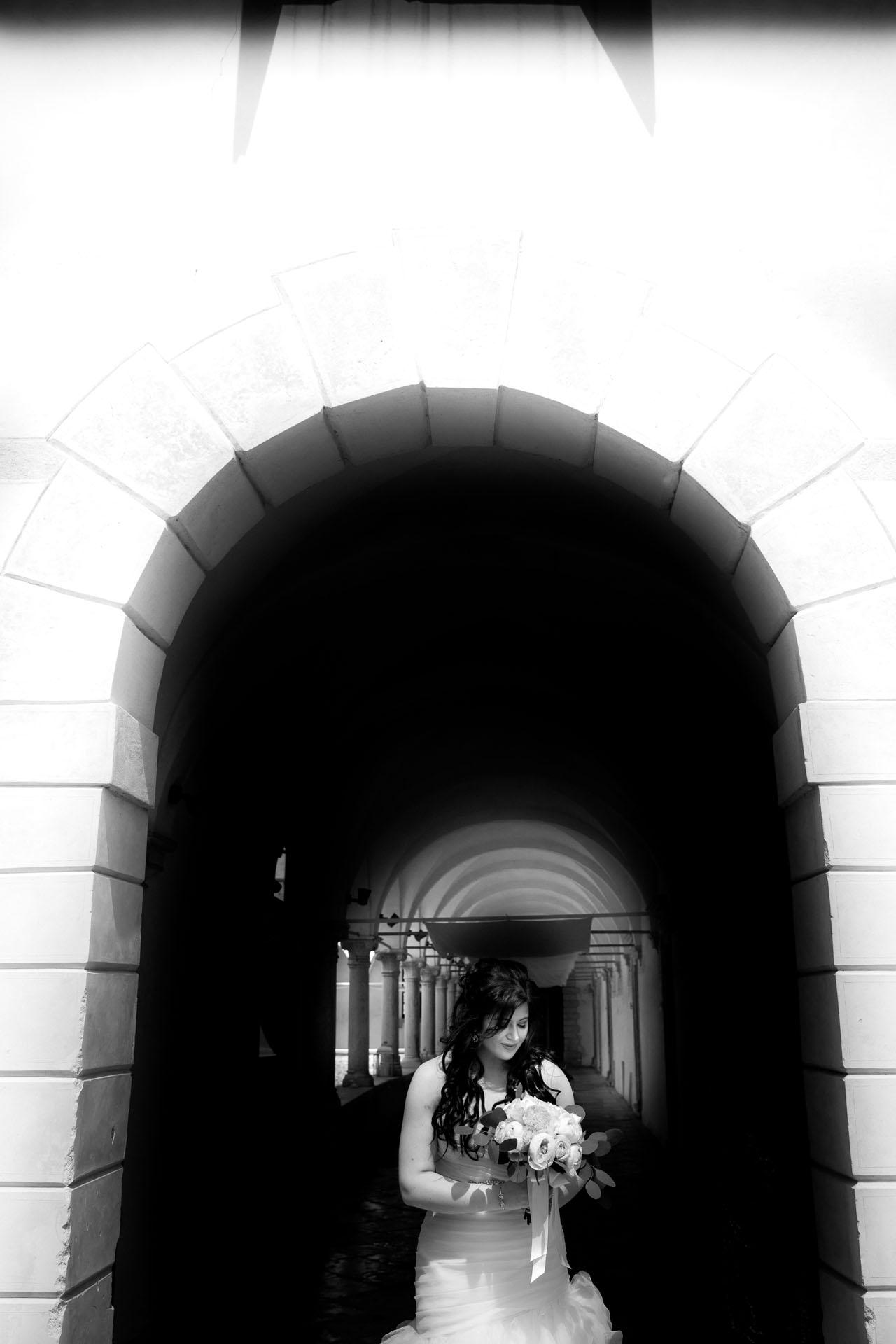 Jessica-Jason-Contrasti-Weddingdestination-Storytelling-Renato-Zanette-Fotografo-Convento-San-Francesco-Conegliano-Treviso-Veneto