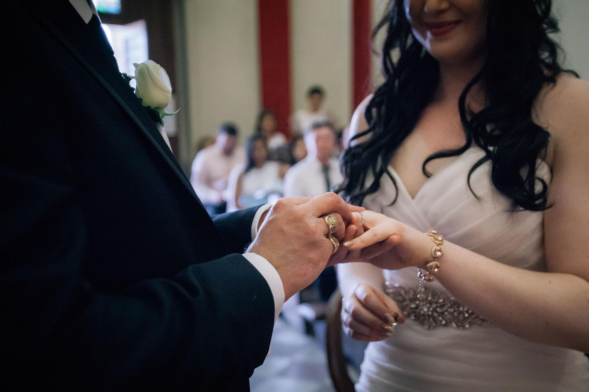 Jessica-Jason-Weddingdestination-Storytelling-Renato-Zanette-Fotografo-Convento-San-Francesco-Conegliano-Treviso-Veneto-Lo-Scambio-Degli-Anelli