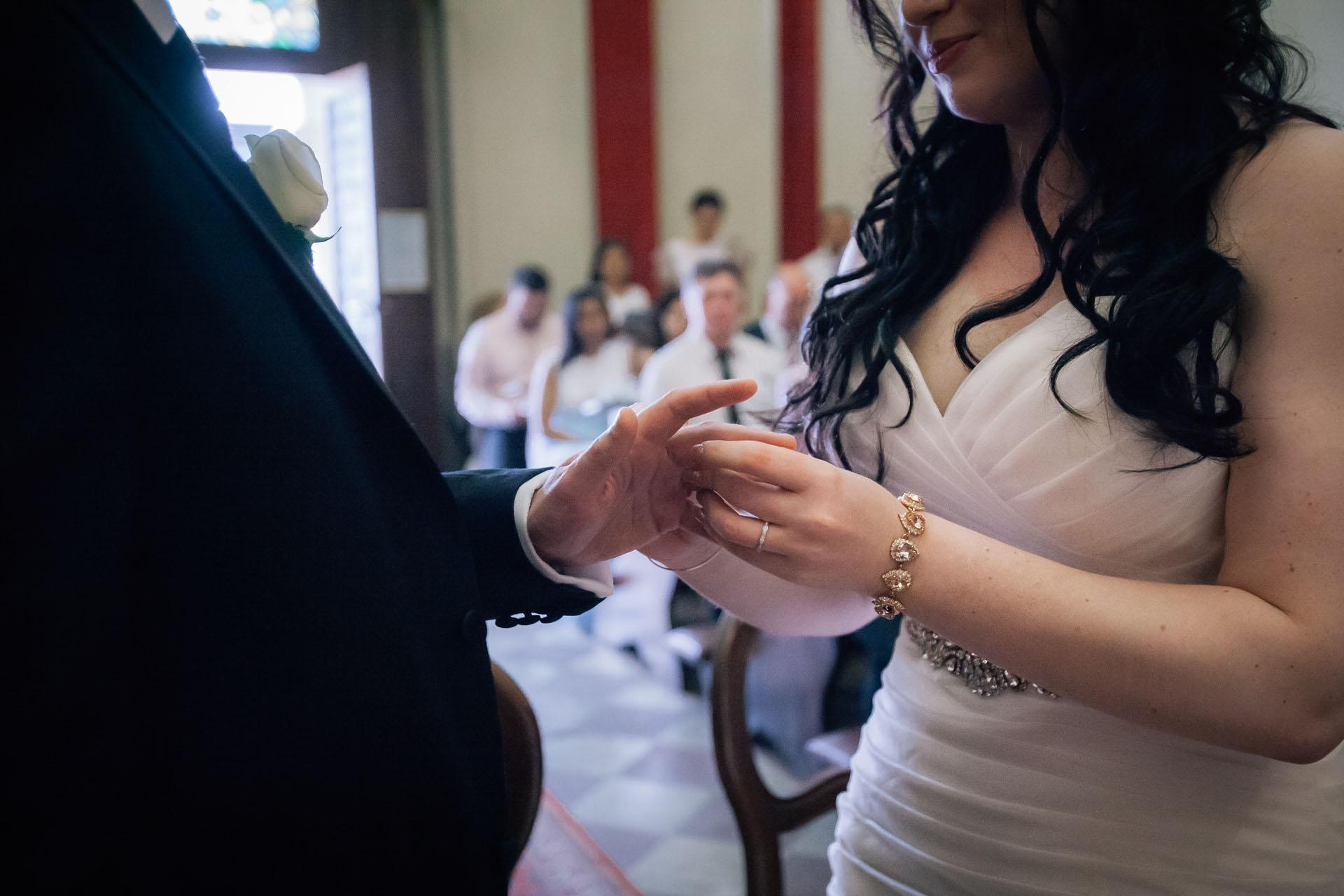 Jessica-Jason-Weddingdestination-Storytelling-Renato-Zanette-Fotografo-Convento-San-Francesco-Conegliano-Treviso-Veneto_Lo-Scambio-Degli-Anelli
