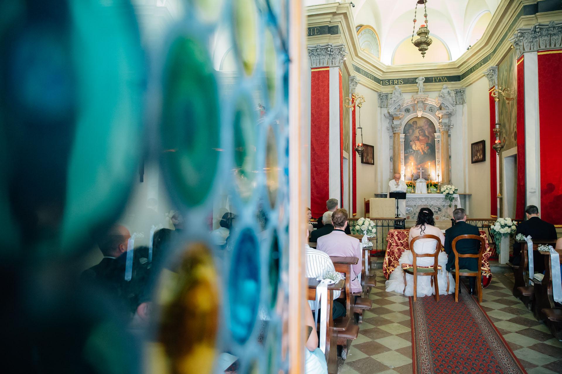 Jessica-Jason-Weddingdestination-Storytelling-Renato-Zanette-Fotografo-Convento-San-Francesco-Conegliano-Treviso-Veneto-Chiesa-Madonna-Della-Salute