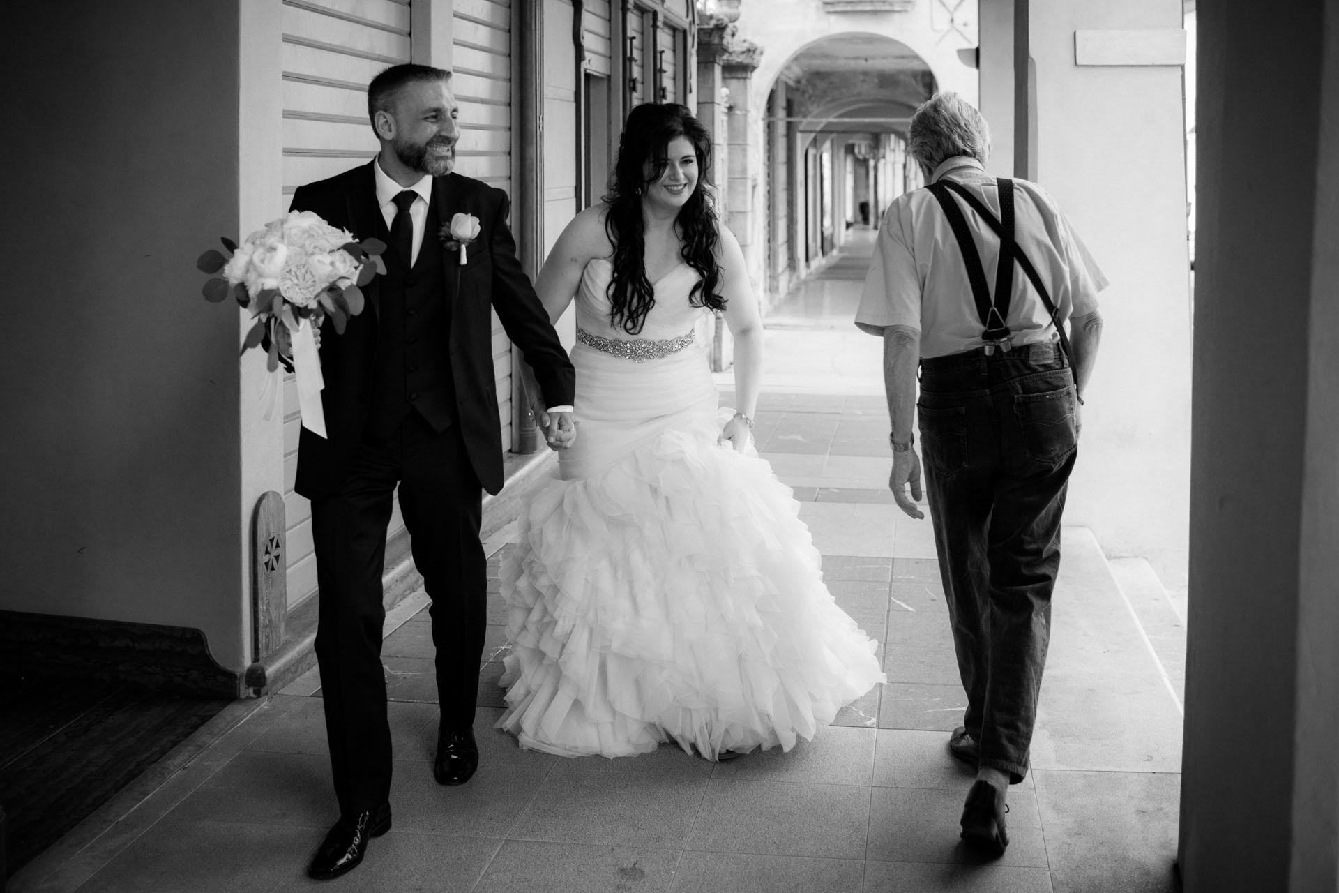 Jessica-Jason-Weddingdestination-Storytelling-Renato-Zanette-Fotografo-Convento-San-Francesco-Conegliano-Treviso-Veneto-Sotto-i-Portici