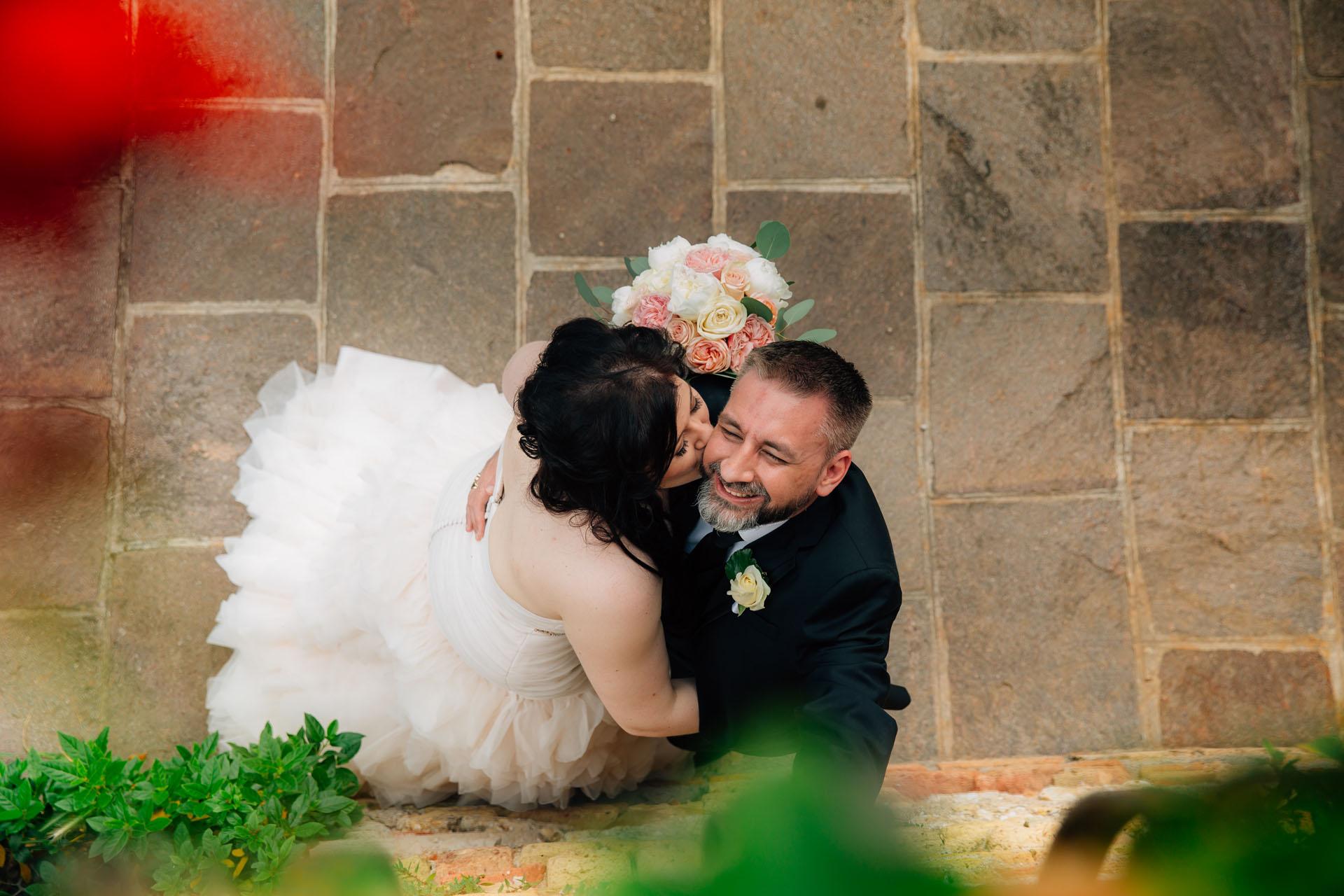 Jessica-Jason-Per-Sempre-Weddingdestination-Storytelling-Renato-Zanette-Fotografo-Convento-San-Francesco-Conegliano-Treviso-Veneto