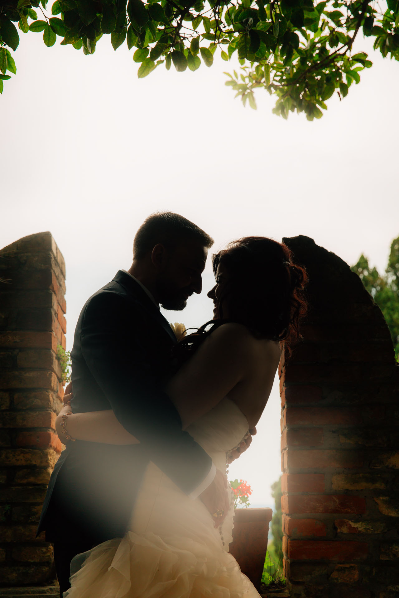 Jessica-Jason-Nel-Sole-Weddingdestination-Storytelling-Renato-Zanette-Fotografo-Convento-San-Francesco-Conegliano-Treviso-Veneto