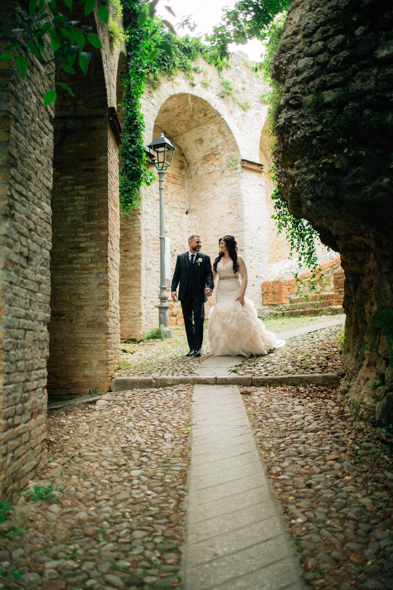 Jessica-Jason-Weddingdestination-Storytelling-Renato-Zanette-Fotografo-Convento-San-Francesco-Conegliano-Treviso-Veneto-Castello-di-Conegliano