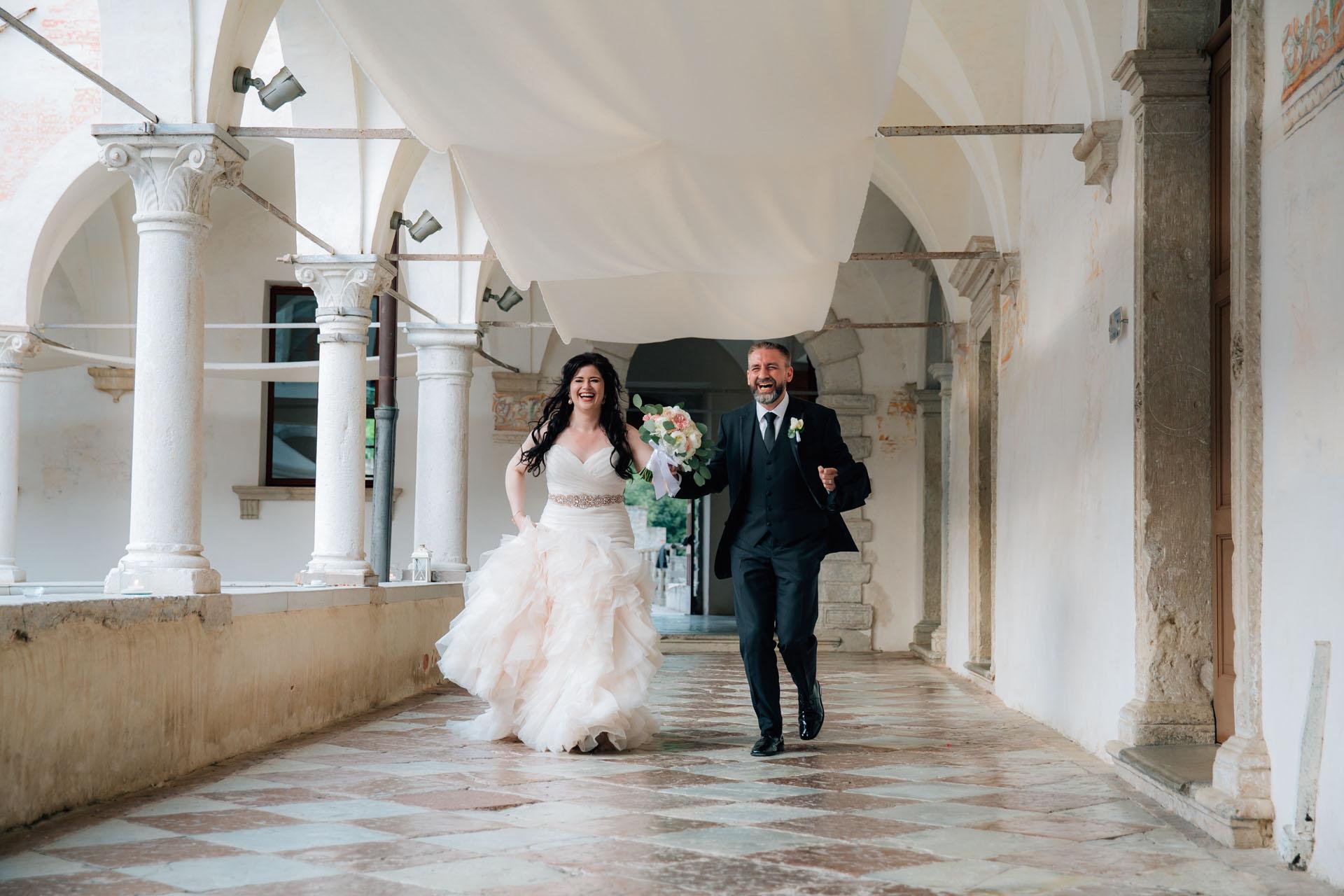 Jessica-Jason-Weddingdestination-Storytelling-Renato-Zanette-Fotografo-Convento-San-Francesco-Conegliano-Treviso-Veneto-Arriviamo