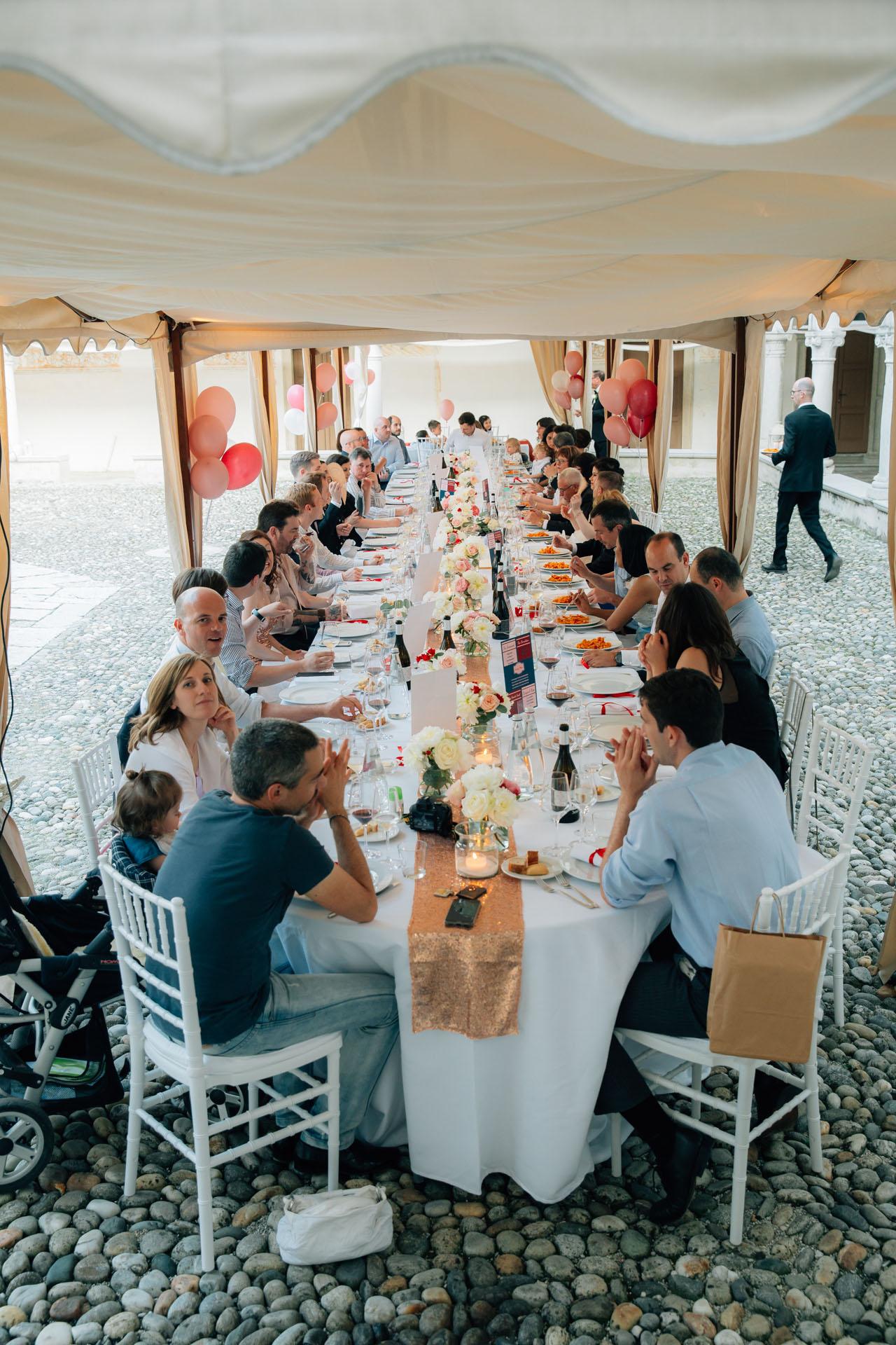 Jessica-Jason-Weddingdestination-Storytelling-Renato-Zanette-Fotografo-Convento-San-Francesco-Conegliano-Treviso-Veneto-Top-Banqueting