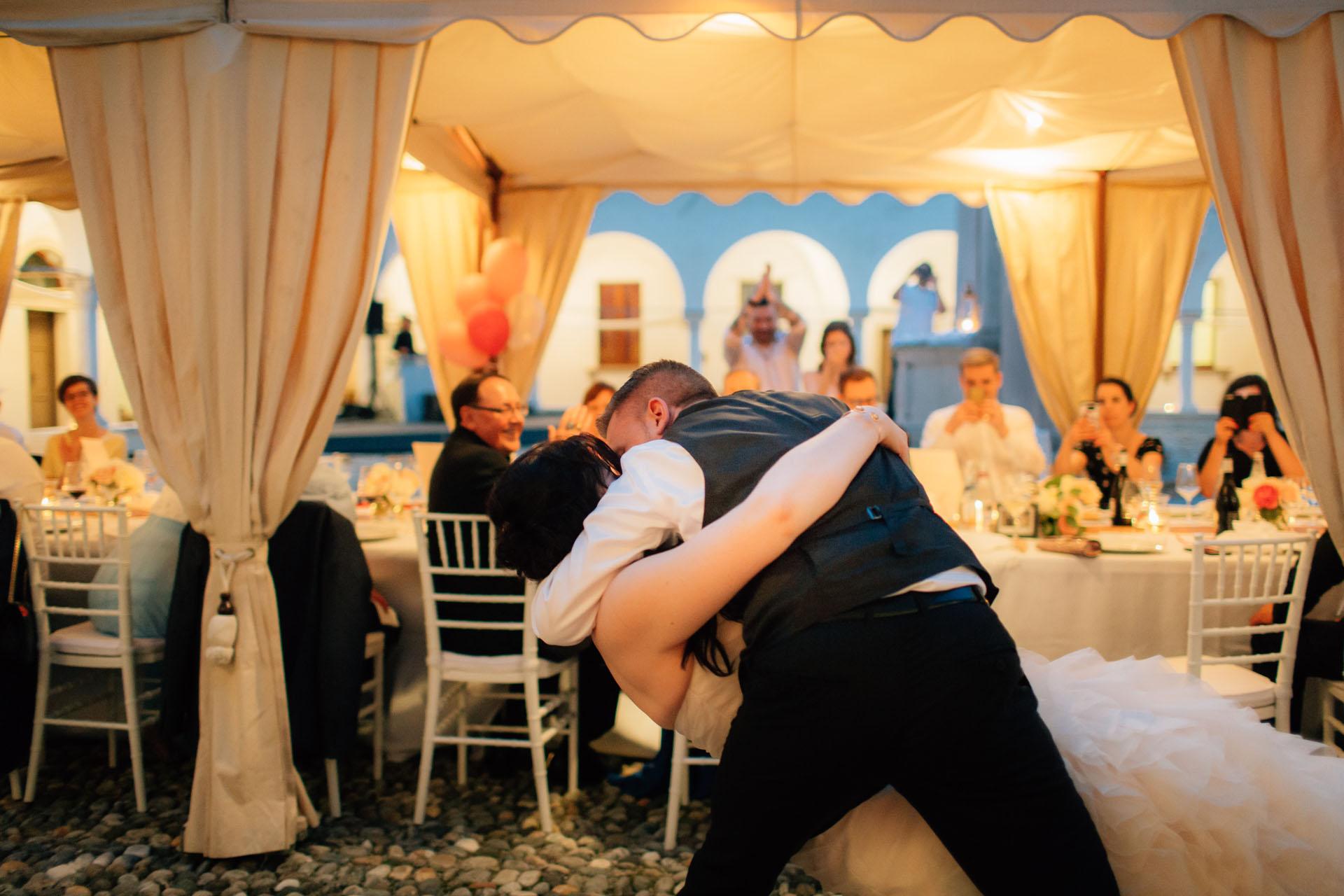 Jessica-Jason-Passione-Weddingdestination-Storytelling-Renato-Zanette-Fotografo-Convento-San-Francesco-Conegliano-Treviso-Veneto