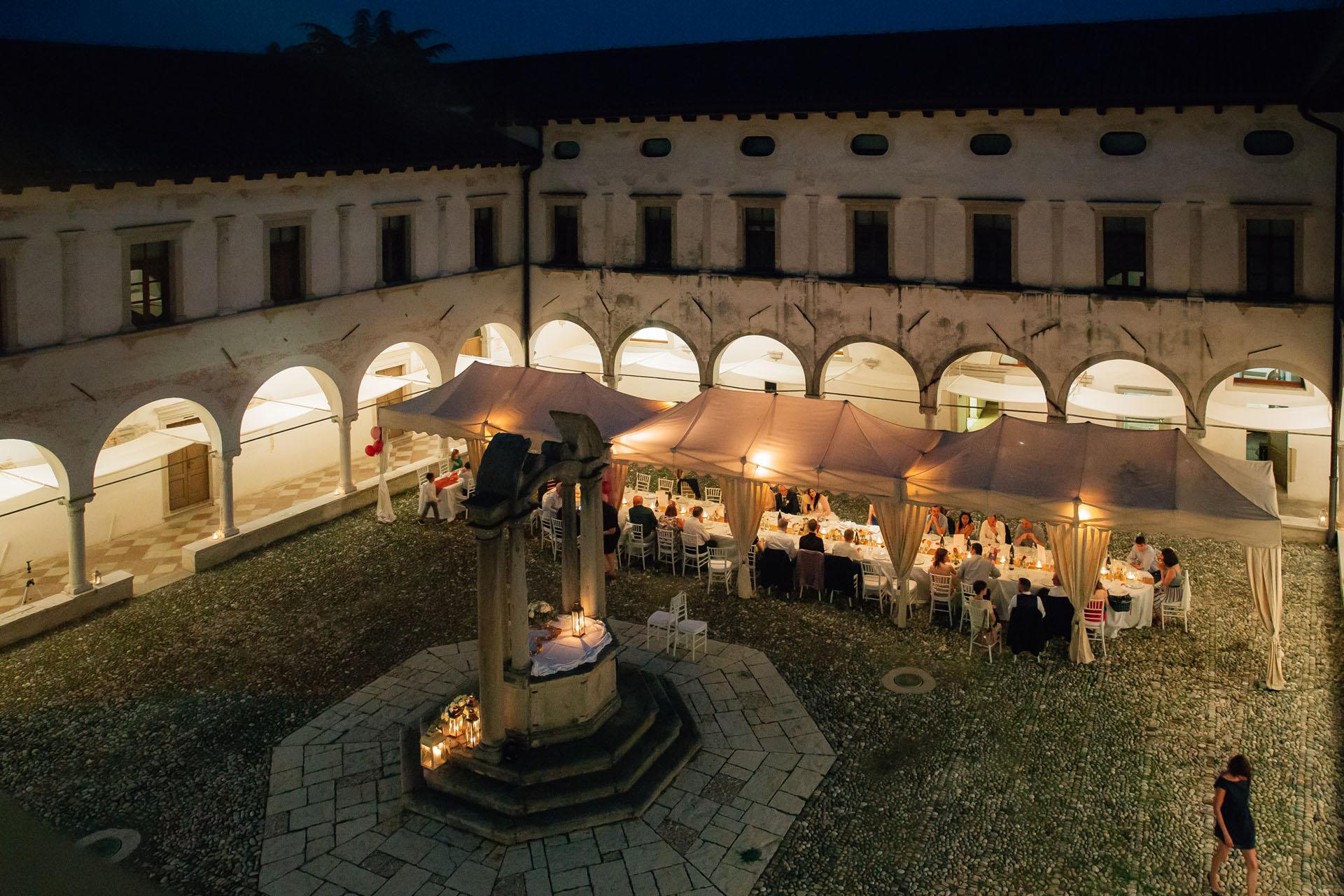 Jessica-Jason-Weddingdestination-Storytelling-Renato-Zanette-Fotografo-Convento-San-Francesco-Conegliano-Treviso-Veneto-Atmosfera