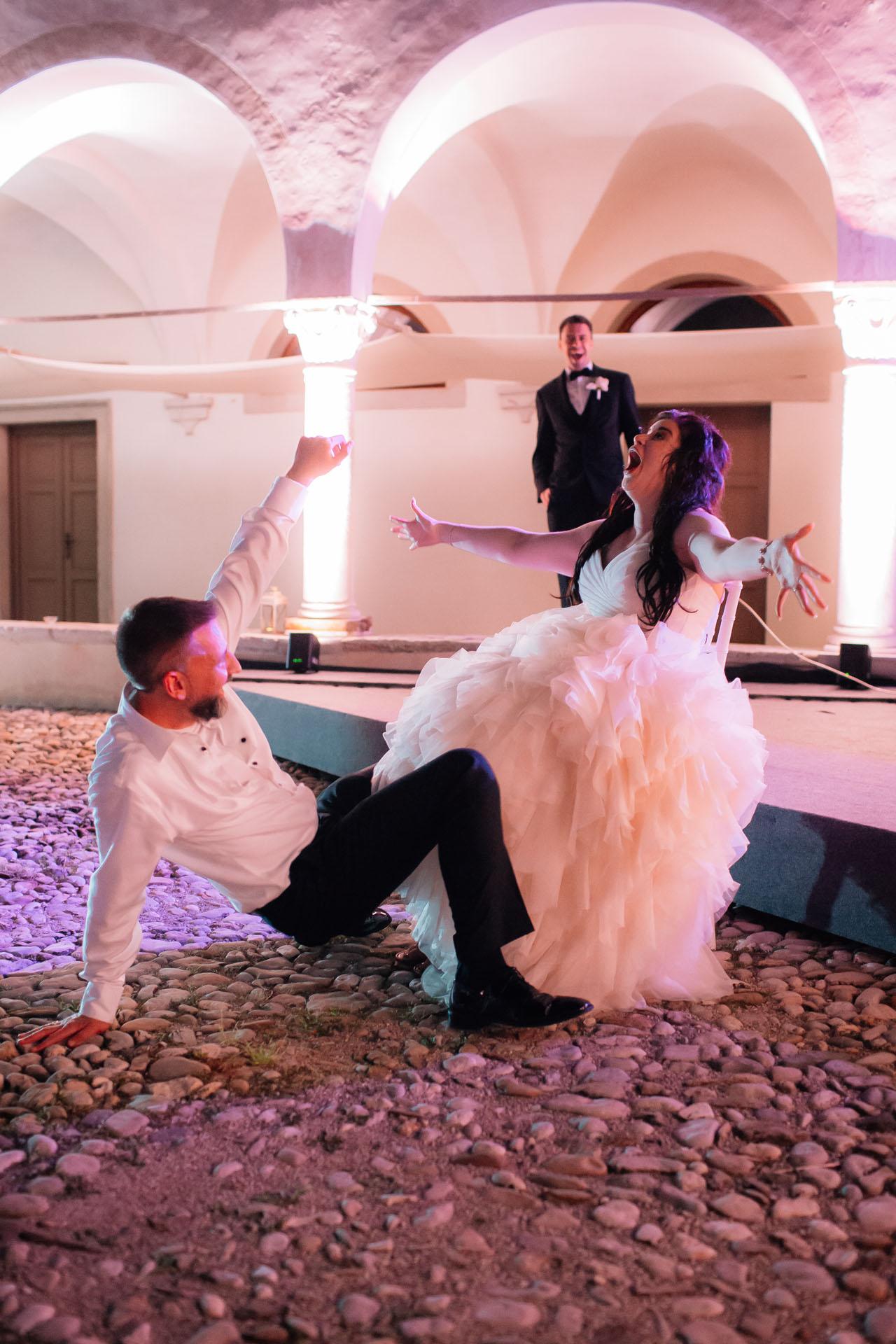 Jessica-Jason-Gioia-Weddingdestination-Storytelling-Renato-Zanette-Fotografo-Convento-San-Francesco-Conegliano-Treviso-Veneto