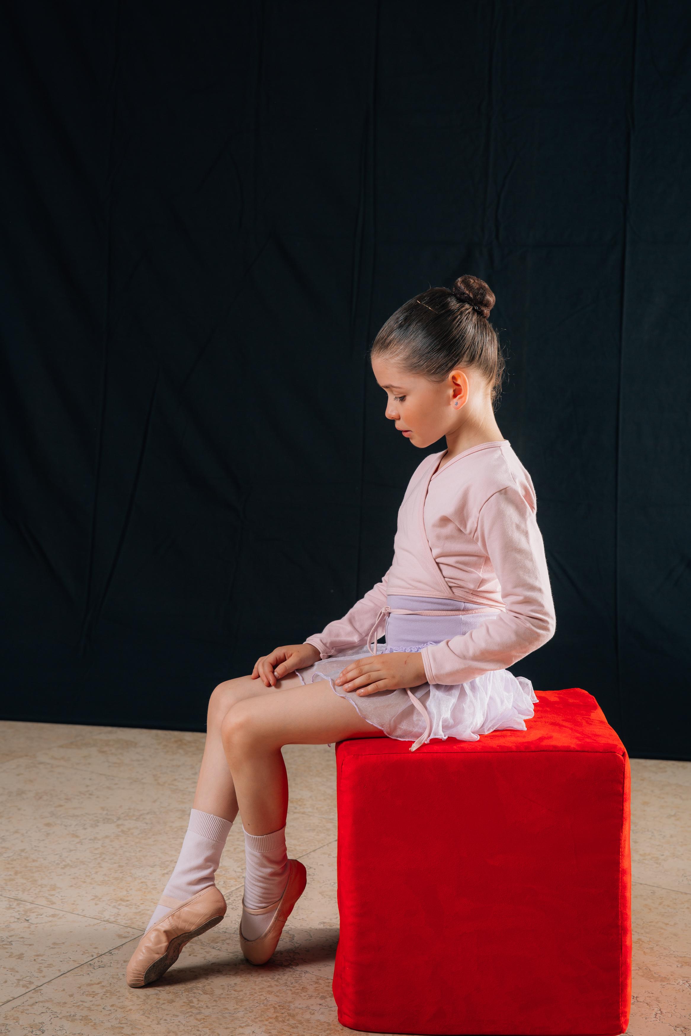 Renato Zanette Fotografo-spettacolo-eventi-Dance up-Vittorio Veneto