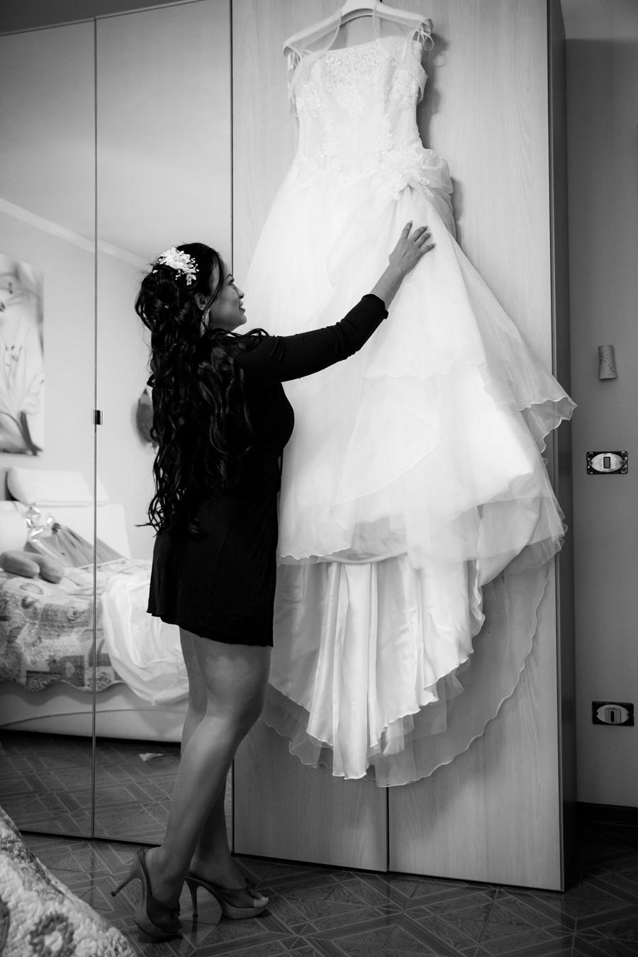 Weddingdestination-Storytelling-Renato-Zanette-Fotografo-Fregona-Treviso-Veneto