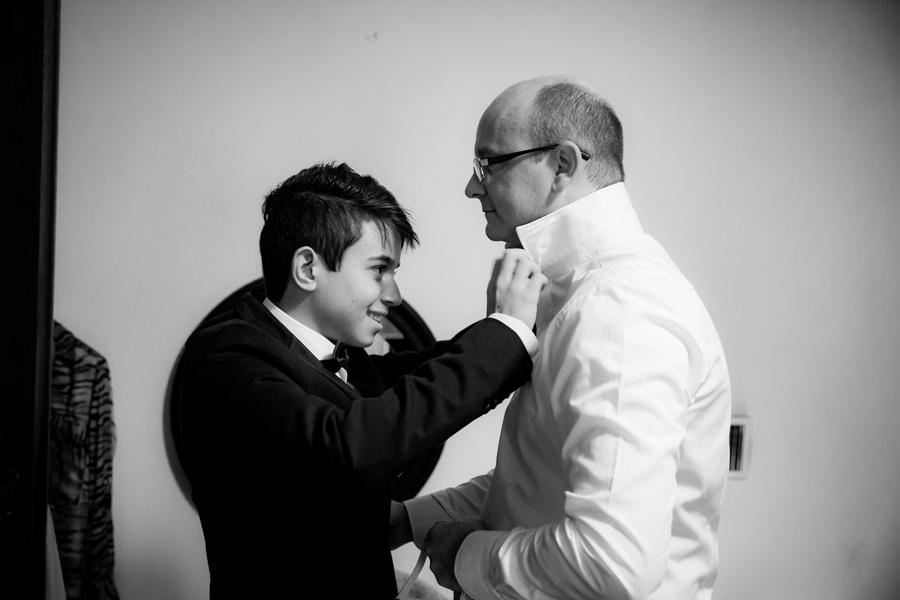 Weddingdestination-Storytelling-Renato-Zanette-Fotografo-Fregona-Treviso-Veneto-Viva-lo-sposo