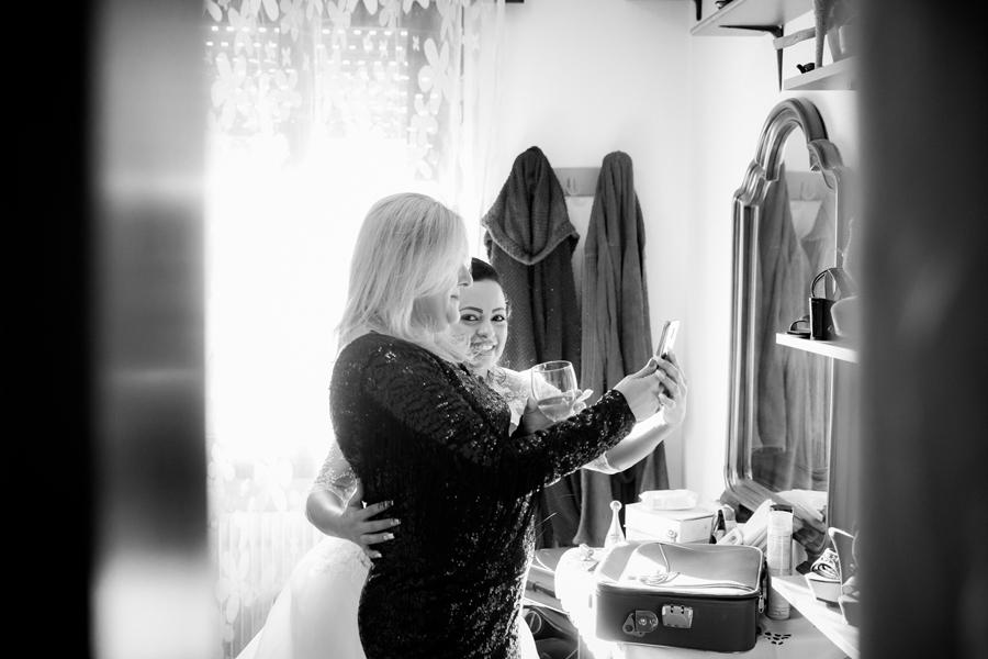 Weddingdestination-Storytelling-Renato-Zanette-Fotografo-Fregona-Treviso-Veneto-Preparativi
