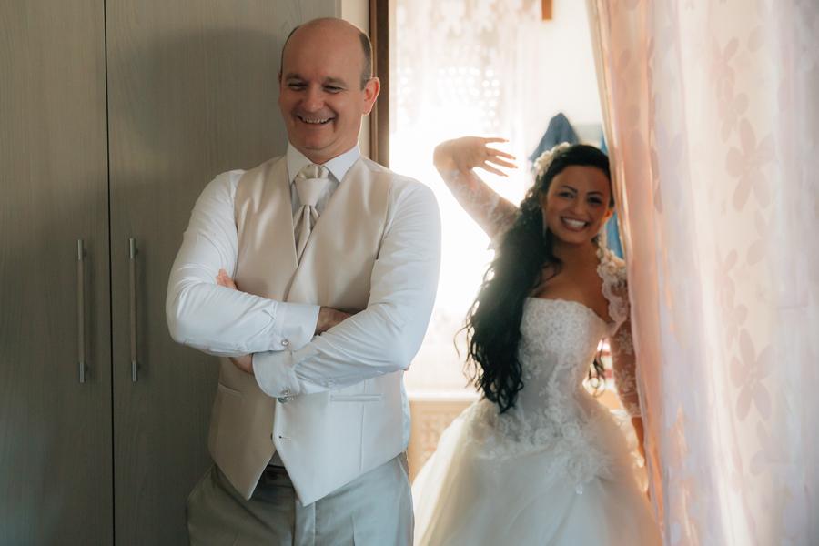 Weddingdestination-Storytelling-Renato-Zanette-Fotografo-Fregona-Treviso-Veneto-Eccoli