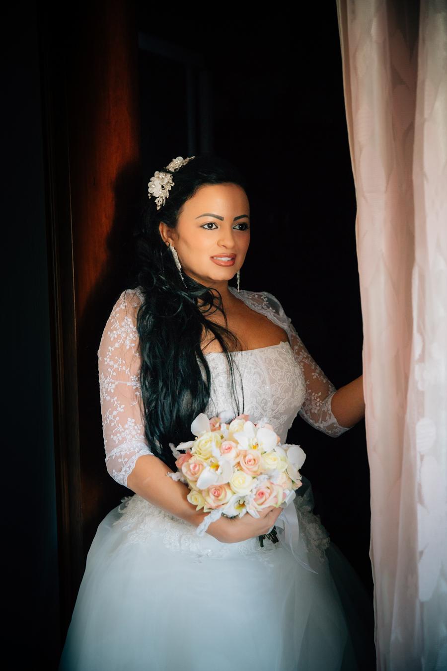 Weddingdestination-Storytelling-Renato-Zanette-Fotografo-Fregona-Treviso-Veneto-Luce_di_Dicembre