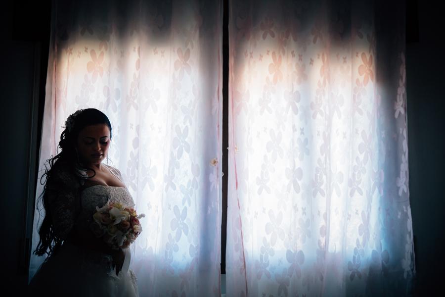 Weddingdestination-Storytelling-Renato-Zanette-Fotografo-Fregona-Treviso-Veneto-Controluce
